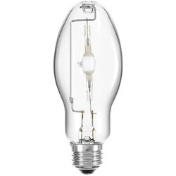 Brinks 100W 9000 lumens Halide Light Bulb (7068 )