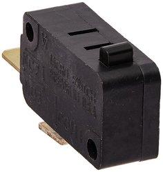 Frigidaire 218841901 Refrigerator Dispenser Switch