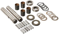 Raybestos 530-1159 Professional Grade Steering King Pin Set