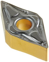 Sandvik Coromant Carbide Insert - Pack of 2 (2-DNMG 331-PM 4315)
