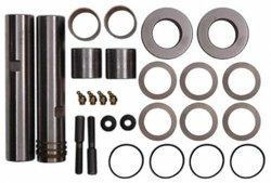 Raybestos 530-1201 Professional Grade Steering King Pin Set