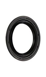 Beck Arnley Finest Materials Wheel Seal (052-3789)