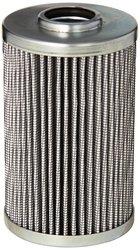 Millennium-Filters Direct Interchange Hydraulic Filter (MN-P171311)