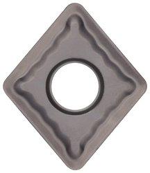Sandvik Coromant 80-Degree Diamond T-Max P Carbide Turning Insert -Pk of 2