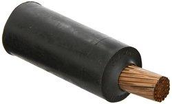 "Panduit 1-15/16"" Wire Strip L Code Conductor Bi-Metallic Pin Connector"
