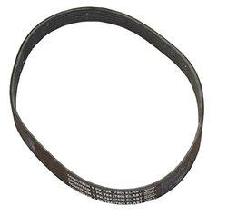 ContiTech EB008 Elast Belt