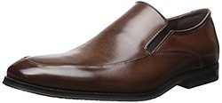 Kenneth Cole Unlisted Shoes: Win Big-brown/10.5m