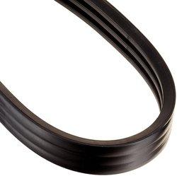 Gates 3/5V710 Super HC PowerBand Belt (3/5V710)