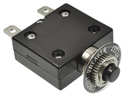 ACDelco U1709A Professional Circuit Breaker