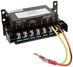 Siemens Lighting and Heater Contactor (CLM4379771)