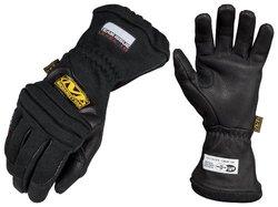 CarbonX Level 10 Glove, One Pair, Small - Mechanix Wear - CXG-L10-008