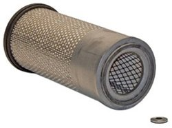Wix 46498 Air Filter Pack of 1