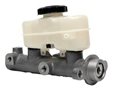 ACDelco 18M1217 Professional Brake Master Cylinder Assembly