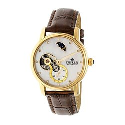 Empress Theodora Ladies Watch- Em1206