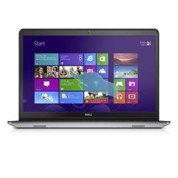 "Dell Inspiron 16"" Touchscreen Laptop 1.7 GHz 6GB 1TB Win 8.1 (i5547-3751sLV)"