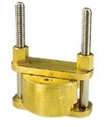 Osung L-VAB-02 Dental Flask Lower VAB-02