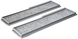 Bosch C3707WS / F00E369762 Carbon Activated Workshop Cabin Air Filter