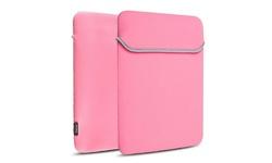 Insten Laptop Sleeve For Apple MacBook Pro 13-inch - Pink