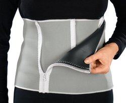Waist Slimming Belt by Miles Kimball