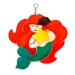 Switchables - Mermaid