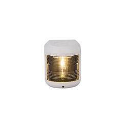 Glamox Aqua White Stern Light 24V