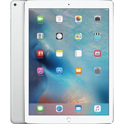 "Apple 12.9"" iPad Pro 32GB - Silver (ML0G2LL/A)"