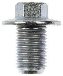 Dorman M14-1.5 Head Size 13mm Standard Oil Drain Plug (090-176)