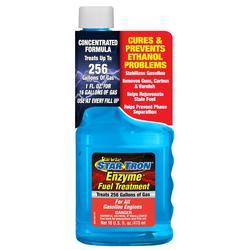 Star Brite 16 oz. Gasoline Fuel Treatment (93016)