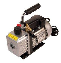 FJC 1.5-CFM Heavy Duty Vacuum Pump (6905)