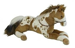 Douglas Canyon Horse