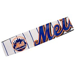 MLB Fan Band: New York Mets