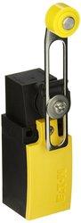Eaton Miniature DIN Limit Switch (LS-S20A-RLA)