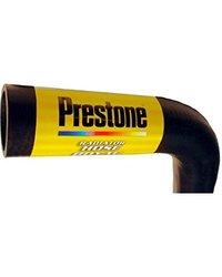 Prestone 82850 Premium Radiator/HVAC Hose