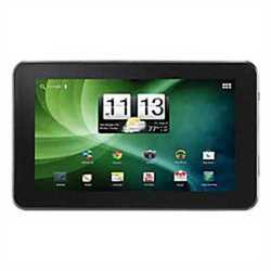 Trio Stealth G2 Hype 7in 4GB Android Tablet - Purple