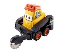 Mattel Disney Planes Fire & Rescue Blackout Diecast Vehicle