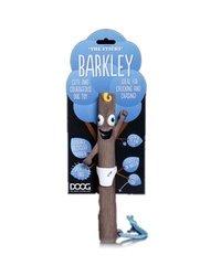 Doog Stick Fetch Toy - Barkley