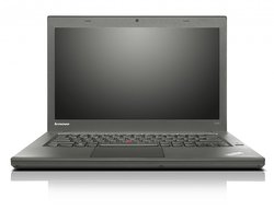 "Lenovo T440 14"" 1.9Ghz 1GB RAM 180GB SSD Windows 7 Pro"