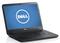 8003dell inspiron 15 3521 15.6 inch laptop black01.jpg
