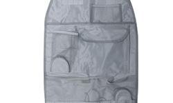 Folding Dry Bag: Green/70l