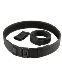 5.11 Tactical SB Duty Belt - Black - Size: XXX-Large
