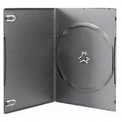 DVD Cover DVR Camera with 30 HR Battery (BB2DVDCvr30)