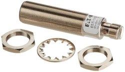 Eaton Inductive Sensor 5mm Sensing Range Wire Shielded Output Type 10-30 V