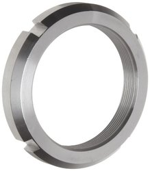 FAG AN32 Locknut Right Hand - 8 Threads per Inch