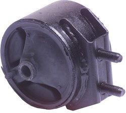 Beck Arnley Special Quality Engine Mount - Black