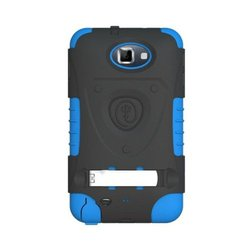 Trident Samsung Galaxy Note Kraken AMS Case - Blue