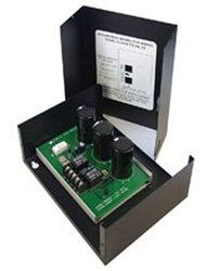 Securitron FSUNL-24 UnLatch Strike, Fail Safe/Fail Secure UnLatch Module, 24V DC, 1.4mA