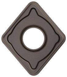 Sandvik Coromant 80 Degree Diamond Carbide Turning Insert - Pack of 2