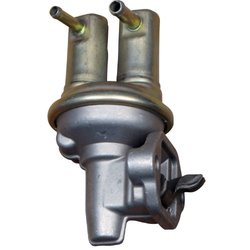 Bosch Mechanical Fuel Pump (68786)