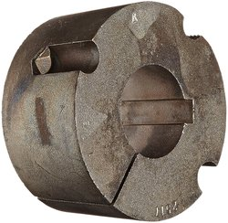 Martin OD Sintered Steel Taper Bushing (2517-1-7/16)