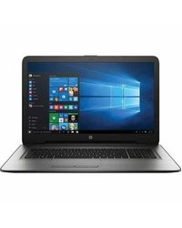 "HP 17-x051nr 17.3"" Laptop Intel i3 6GB Memory 1TB HDD Windows 10 Home"